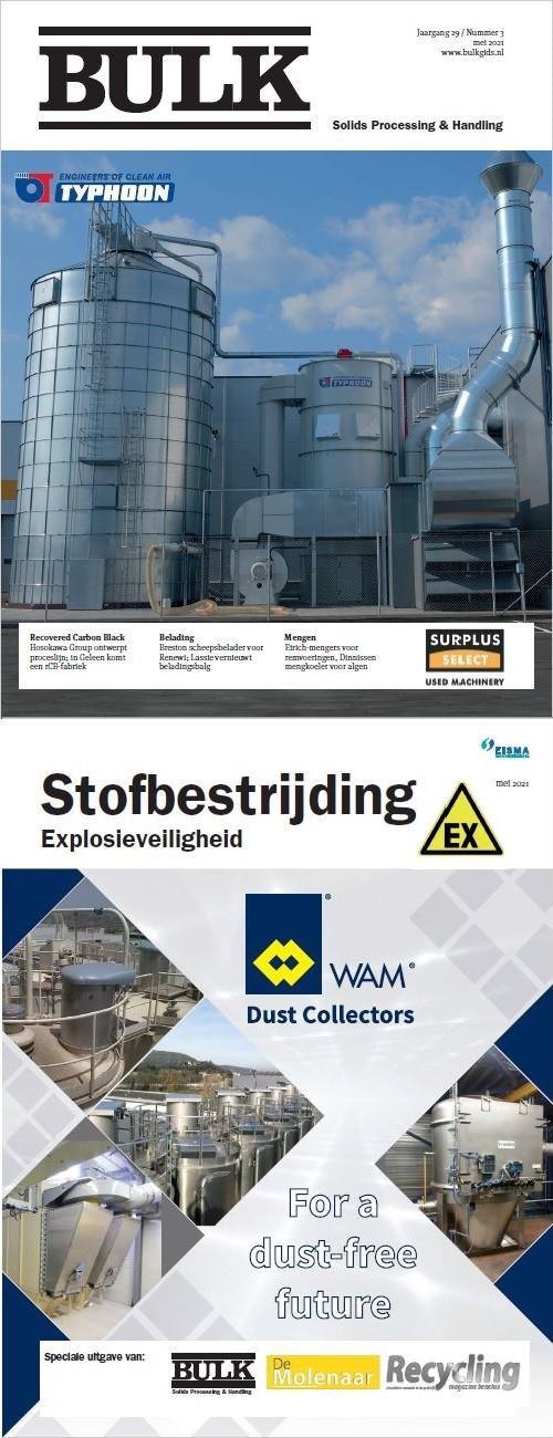 Meer op Bulkgids.nl
