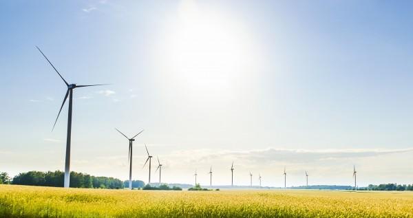 Vakbeurs Industrial Heat & Power gaat door